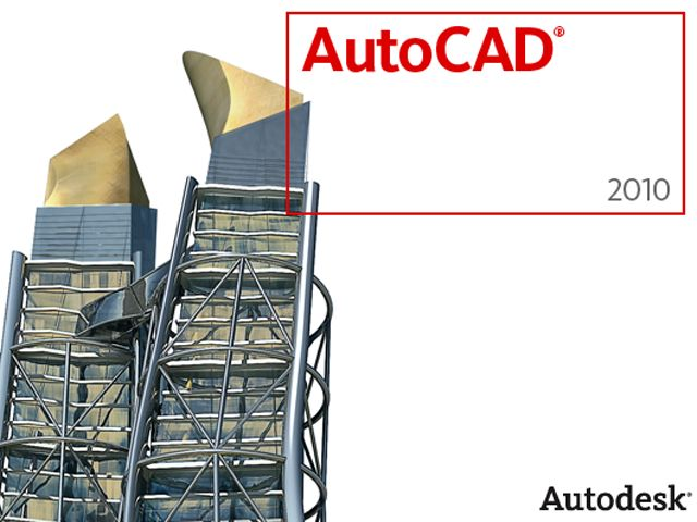 Tạo máy in ảo trong autocad